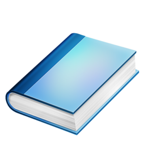 book-icon-mixed-iconset-simiographics-0