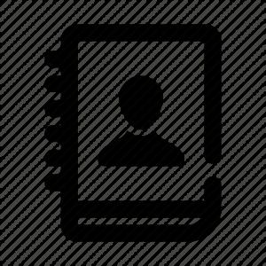 manual_handbook_employee_book_staff_user-512
