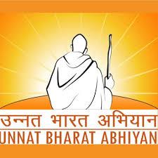 http://bishopmoorecollege.org/unnath-bharath-abhiyan/