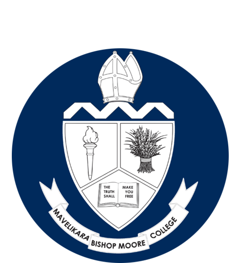 Bishop Moore College | Mavelikara
