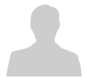 person-icon-person-icon-17