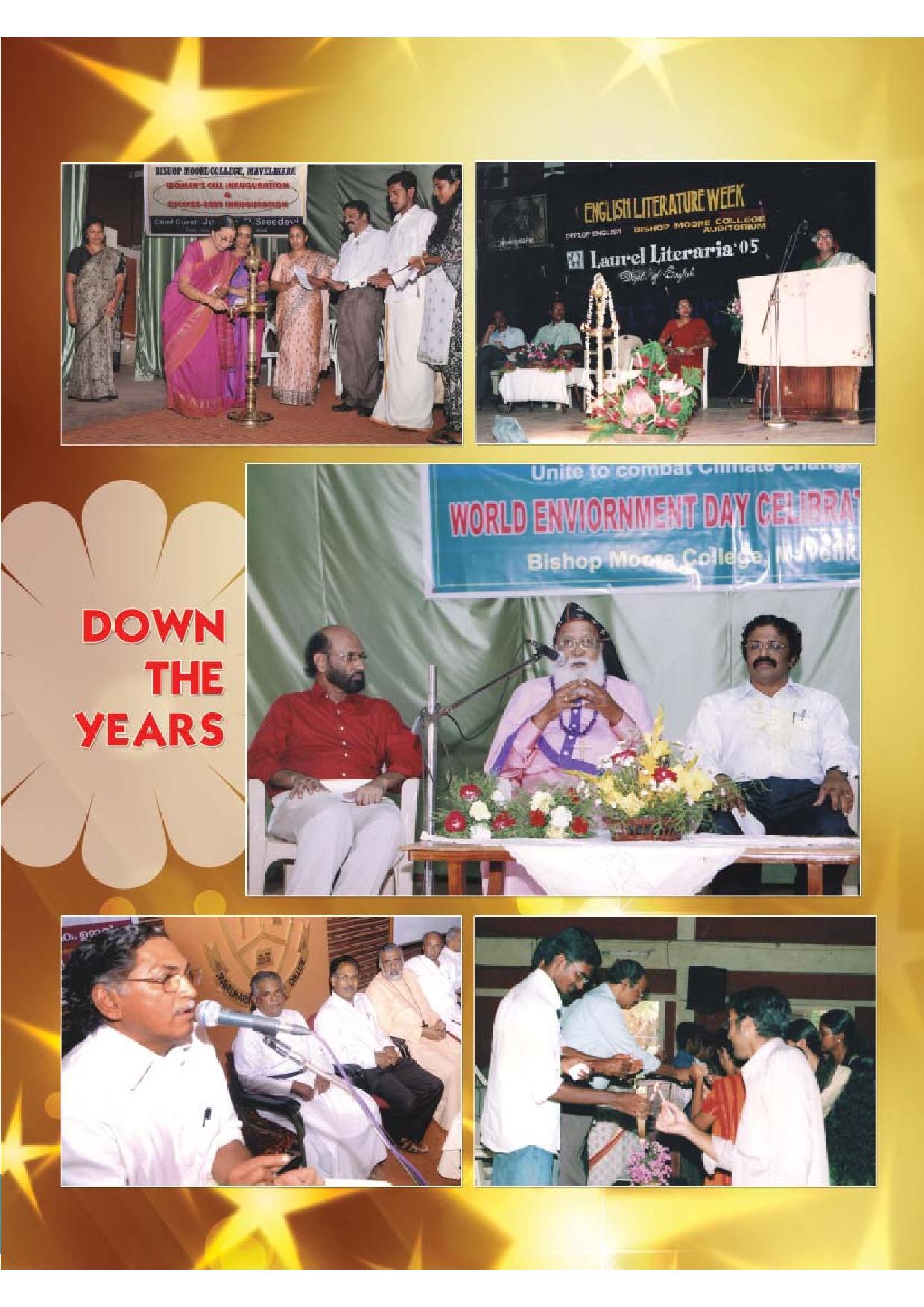 http://bishopmoorecollege.org/past-years/