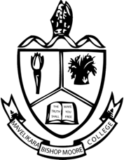 Courses – BISHOP MOORE COLLEGE
